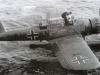 arado-ar-196a-1-5-boflgr196-6wan-cruiser-admiral-hipper-1940-02