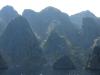 busuanga-trip-2005-coron-luzon-wracks-cave-river-409