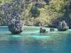 busuanga-trip-2005-coron-luzon-wracks-cave-river-500
